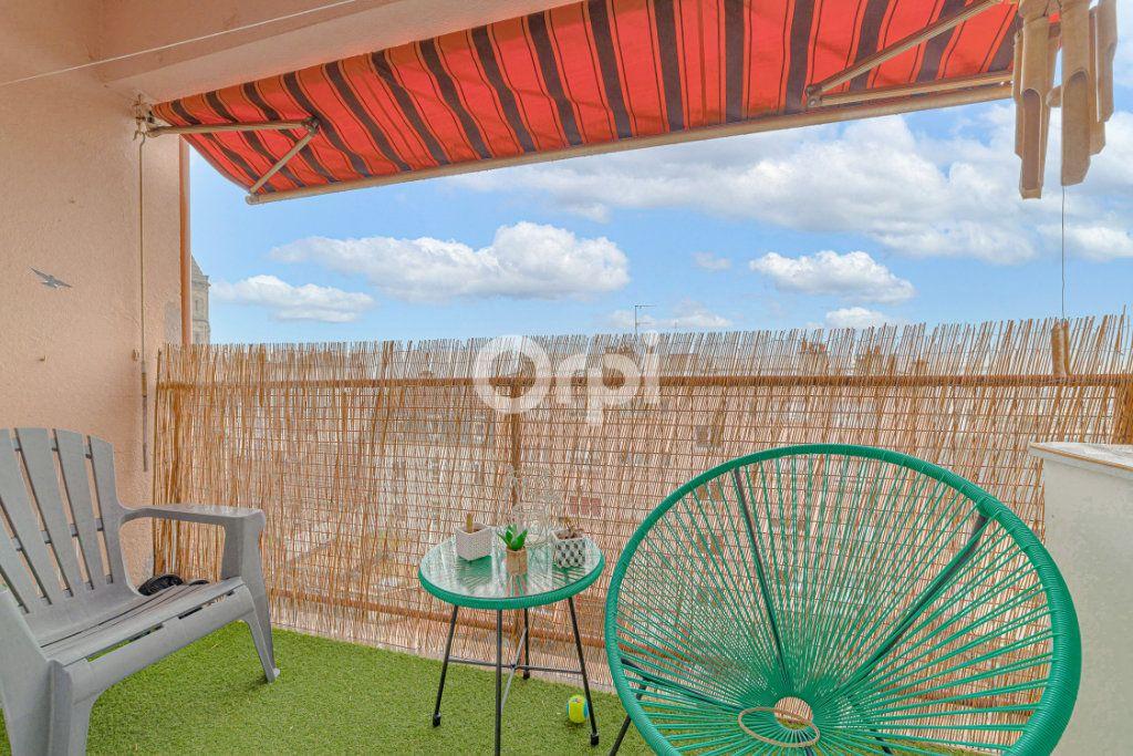 Appartement à vendre 4 64.95m2 à Limoges vignette-11