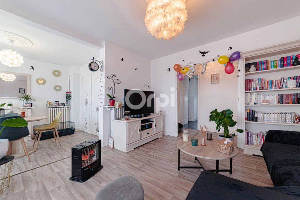 Appartement à vendre 4 64.95m2 à Limoges vignette-12