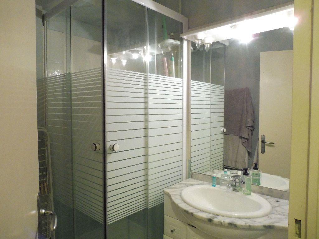 Appartement à louer 2 44m2 à Limoges vignette-7