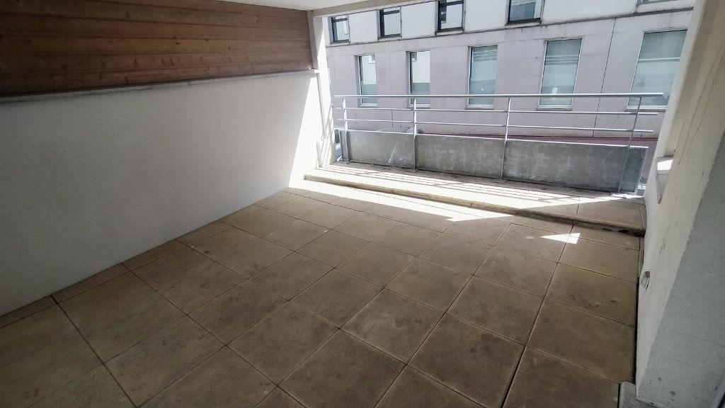 Appartement à louer 2 44m2 à Limoges vignette-9