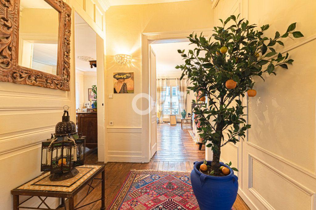 Appartement à vendre 4 127.7m2 à Limoges vignette-7