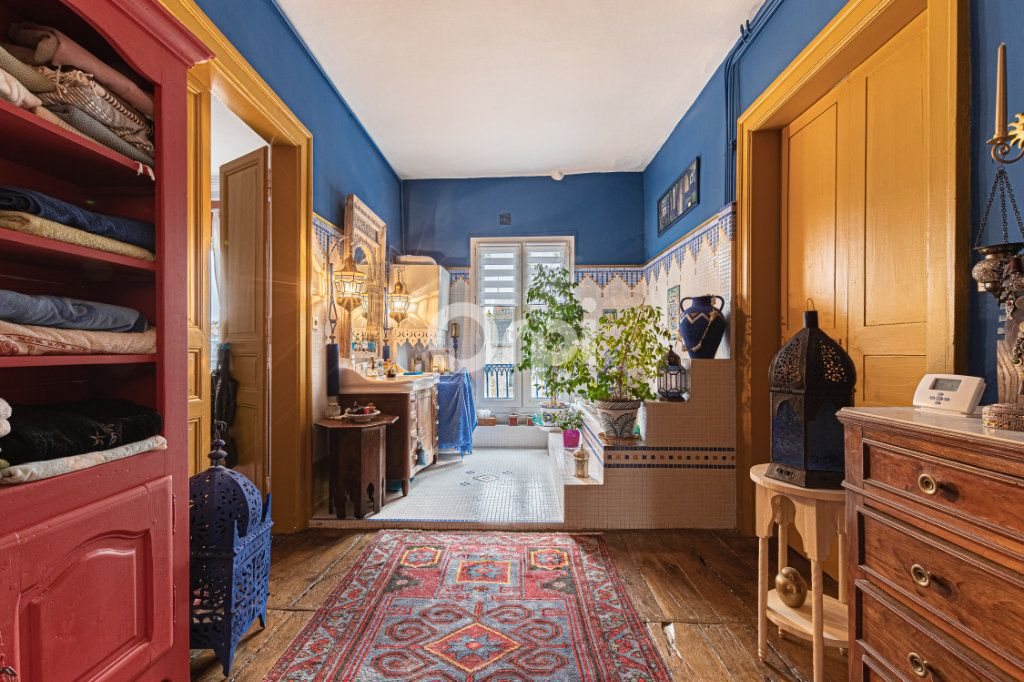 Appartement à vendre 4 127.7m2 à Limoges vignette-9