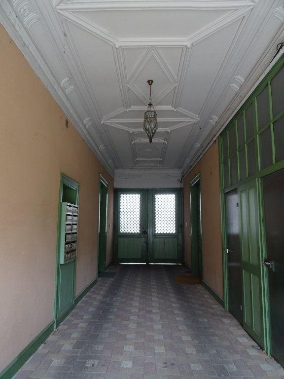 Appartement à vendre 4 127.7m2 à Limoges vignette-10