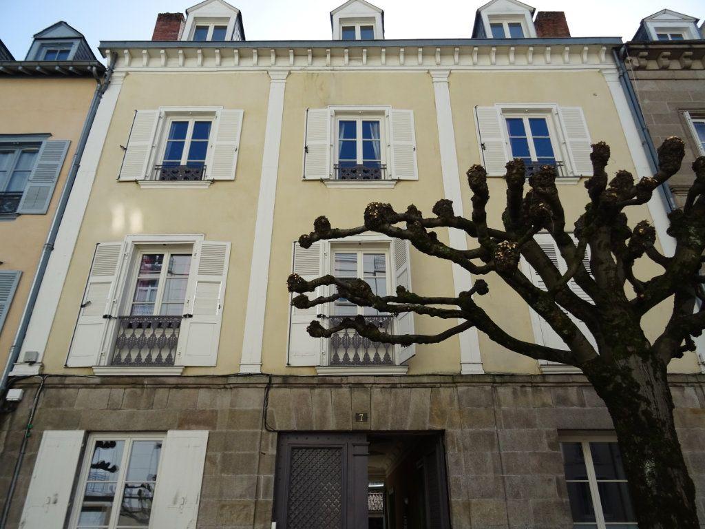 Appartement à vendre 4 127.7m2 à Limoges vignette-12