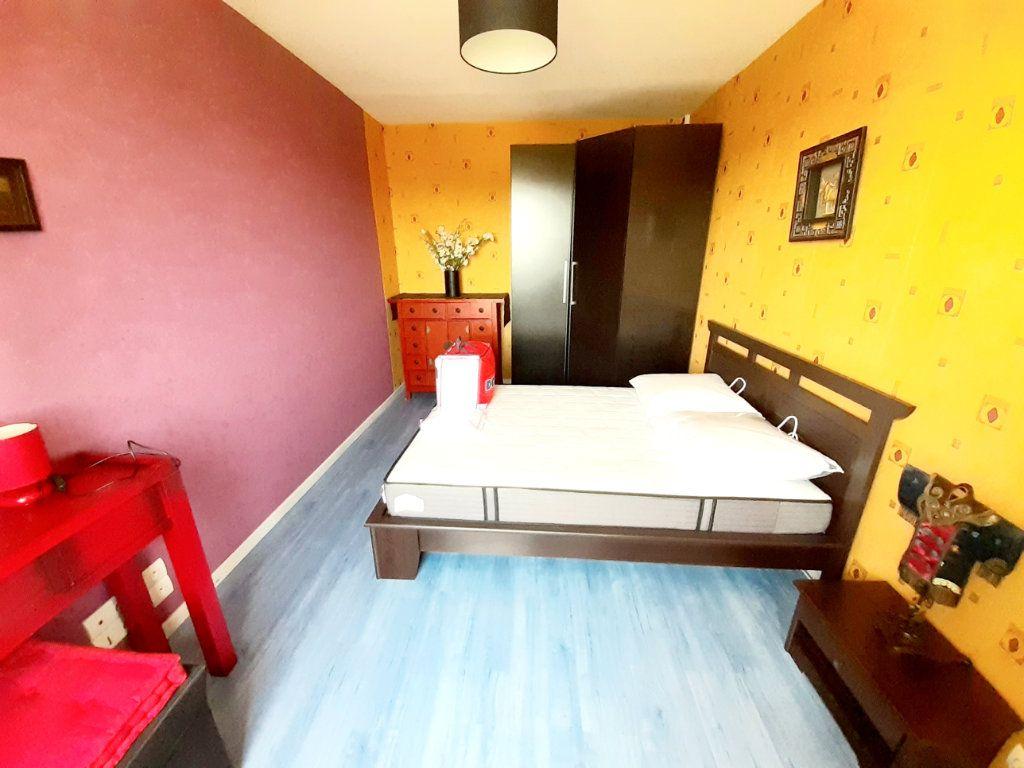 Appartement à louer 2 43.42m2 à Limoges vignette-9