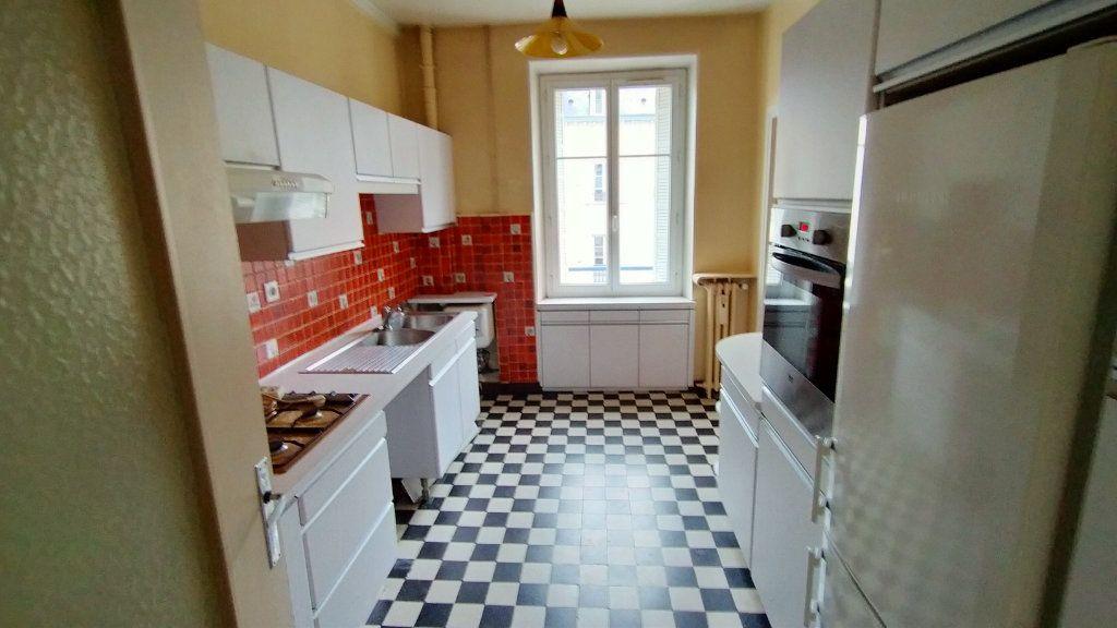 Appartement à vendre 7 144.76m2 à Limoges vignette-3