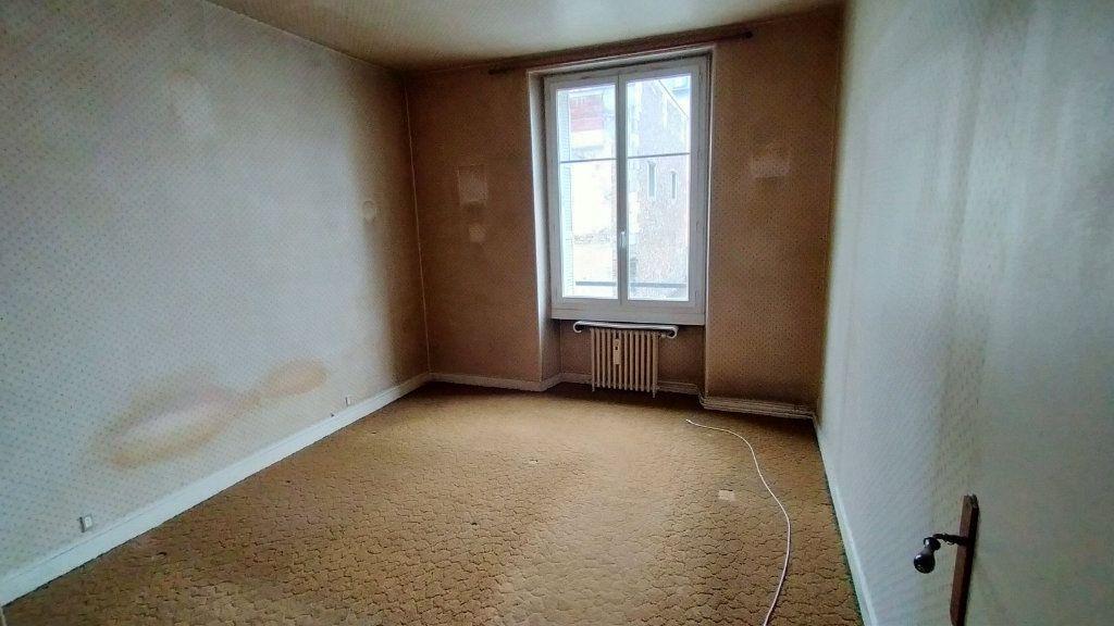 Appartement à vendre 7 144.76m2 à Limoges vignette-6