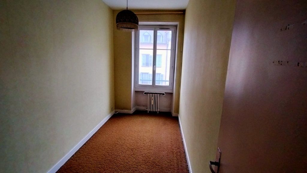 Appartement à vendre 7 144.76m2 à Limoges vignette-10