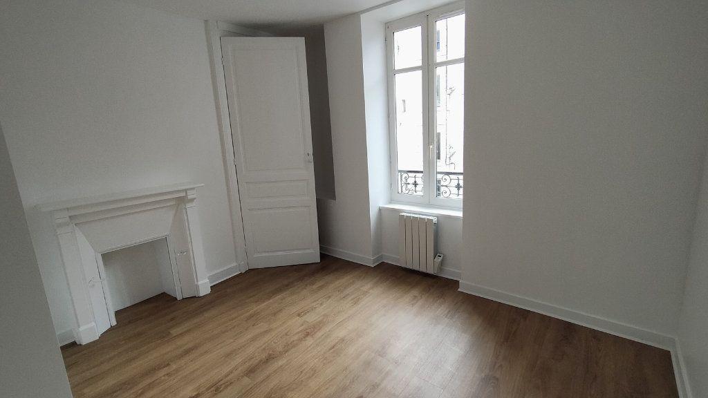 Appartement à louer 2 42m2 à Limoges vignette-7