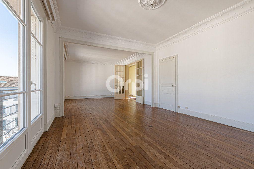 Appartement à vendre 5 123m2 à Limoges vignette-1