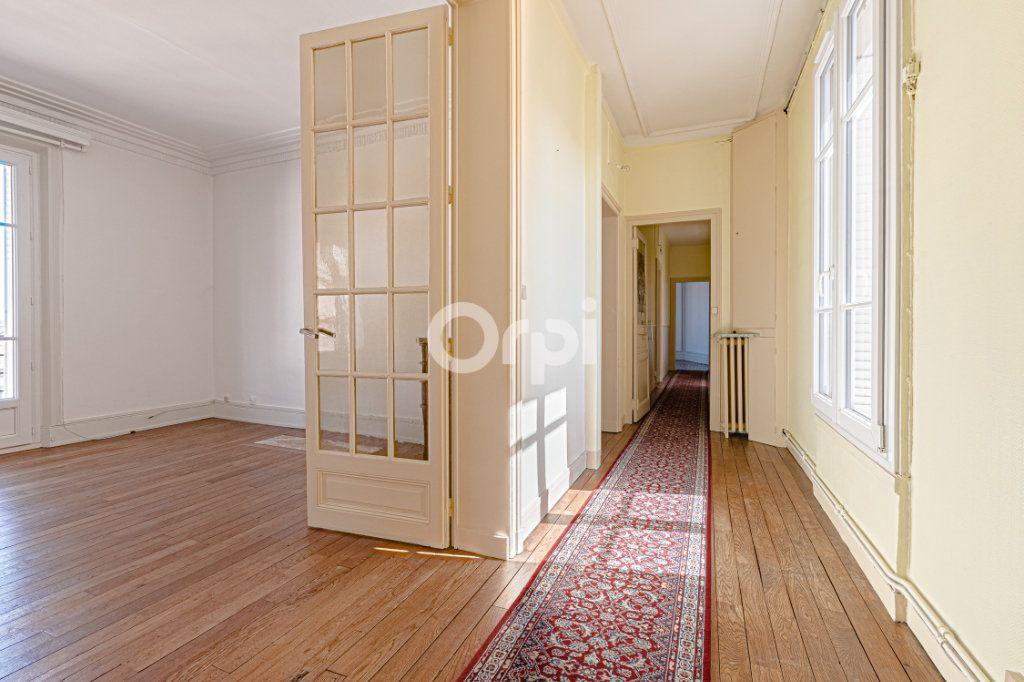Appartement à vendre 5 123m2 à Limoges vignette-3