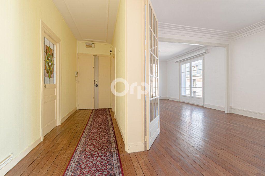 Appartement à vendre 5 123m2 à Limoges vignette-4