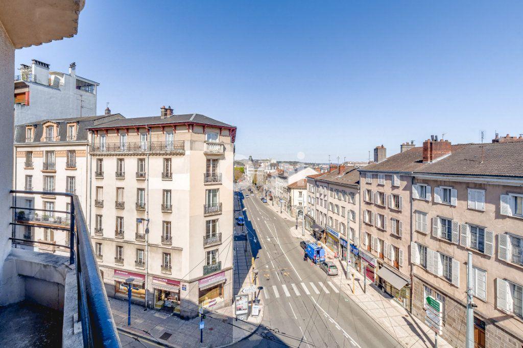 Appartement à vendre 5 123m2 à Limoges vignette-10
