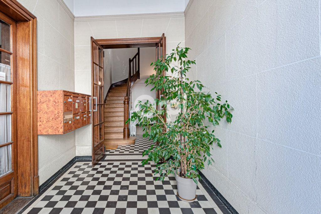 Appartement à vendre 5 123m2 à Limoges vignette-11