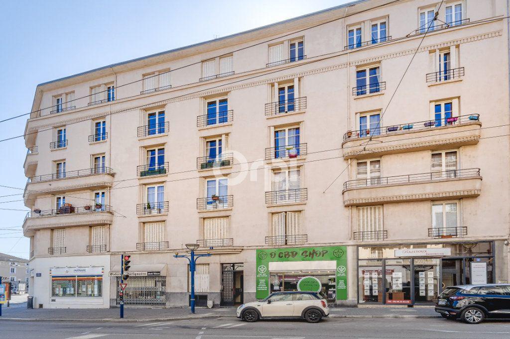 Appartement à vendre 5 123m2 à Limoges vignette-12