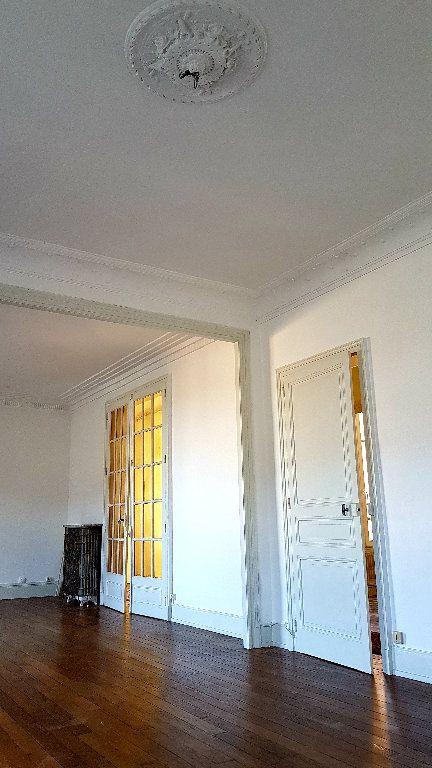 Appartement à vendre 5 123m2 à Limoges vignette-13