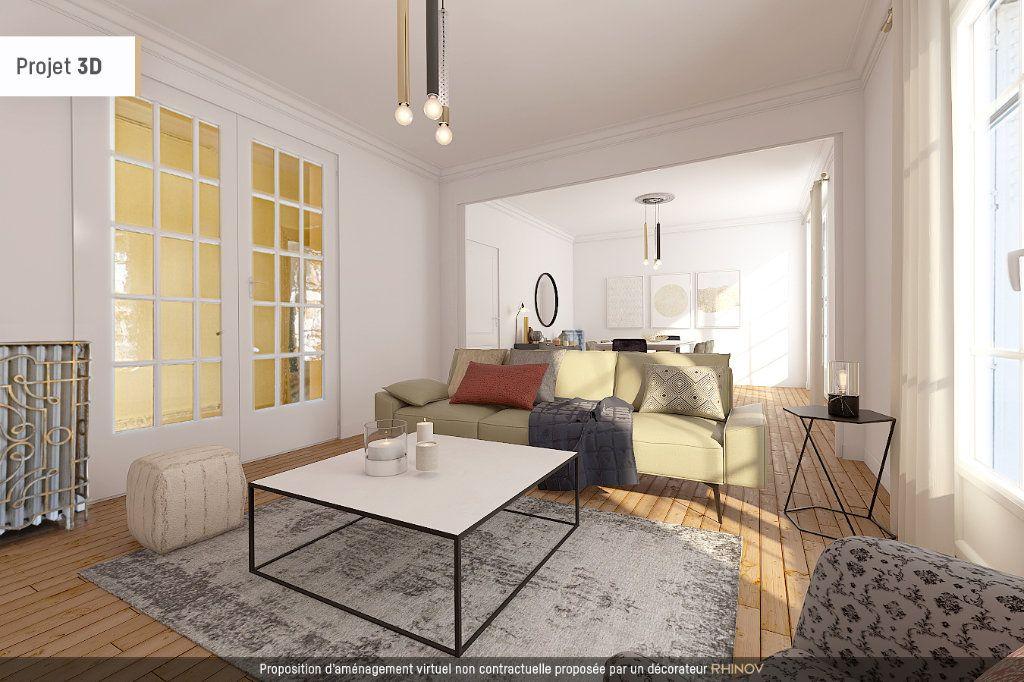 Appartement à vendre 5 123m2 à Limoges vignette-14