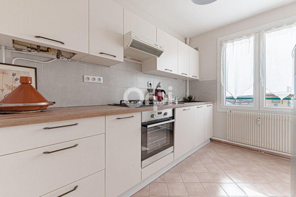 Appartement à vendre 4 69.9m2 à Limoges vignette-1