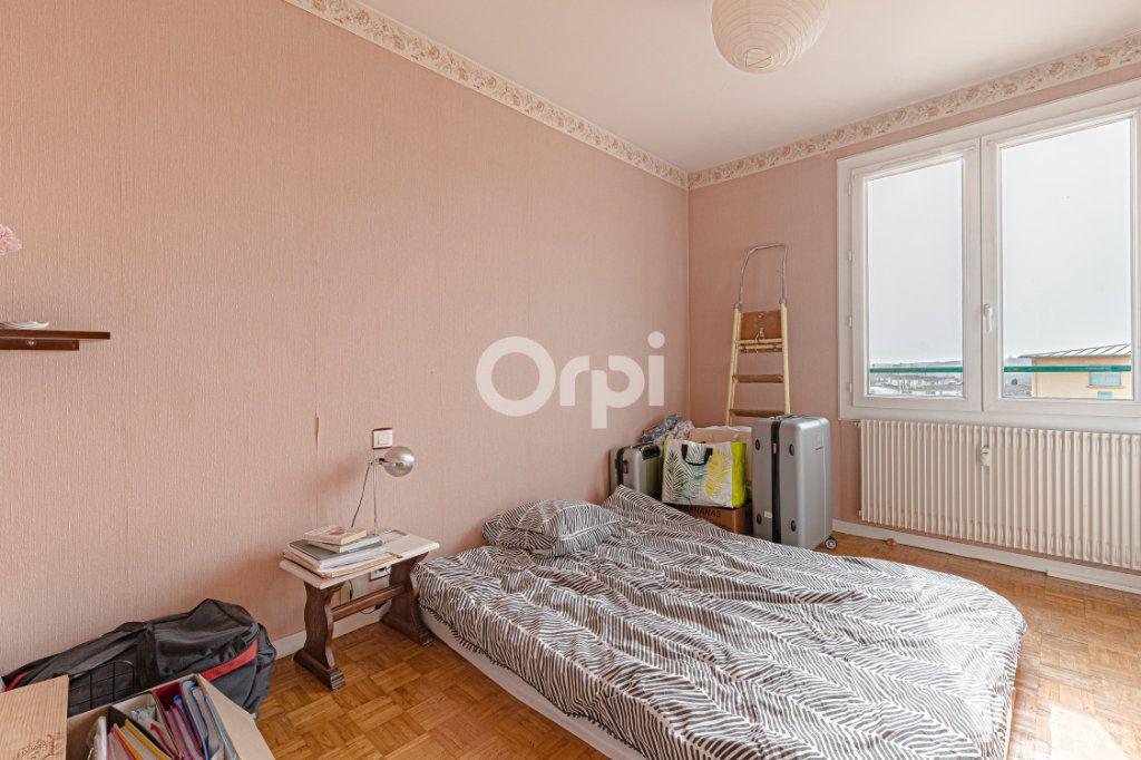 Appartement à vendre 4 69.9m2 à Limoges vignette-5