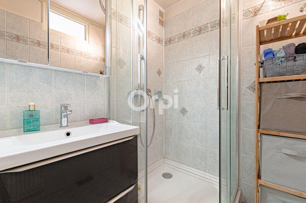Appartement à vendre 4 69.9m2 à Limoges vignette-9