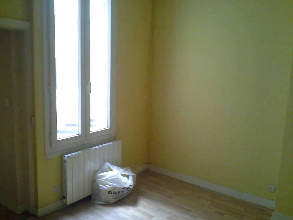 Appartement à louer 2 41.64m2 à Limoges vignette-4