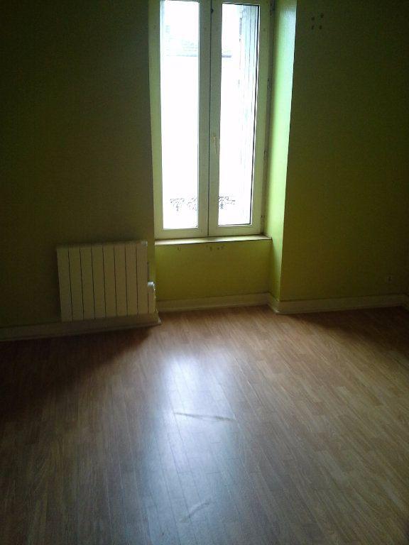 Appartement à louer 2 41.64m2 à Limoges vignette-5