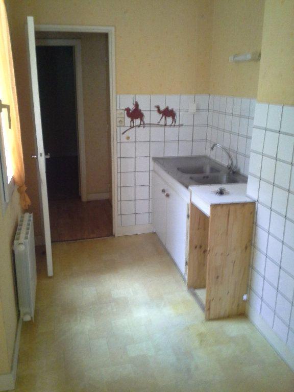 Appartement à louer 2 41.64m2 à Limoges vignette-7
