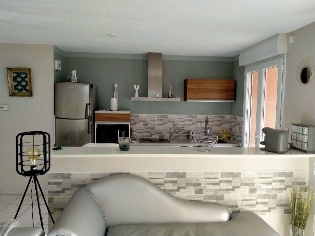 Appartement à vendre 3 69m2 à Limoges vignette-3
