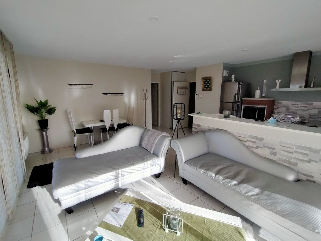 Appartement à vendre 3 69m2 à Limoges vignette-4