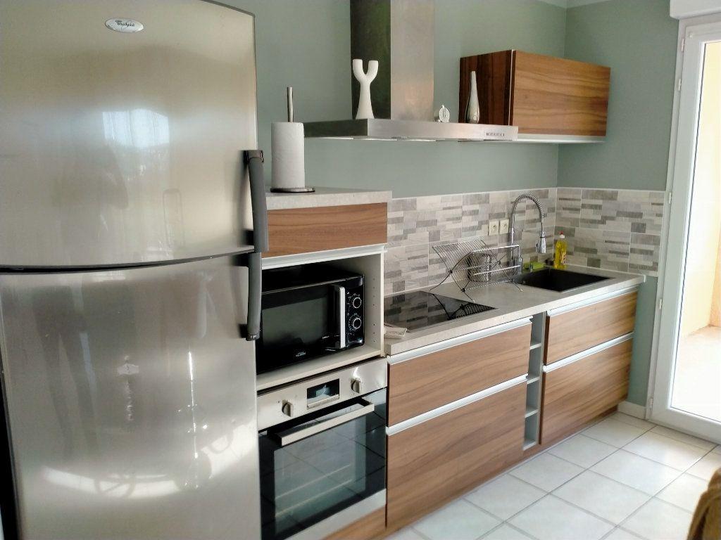 Appartement à vendre 3 69m2 à Limoges vignette-6