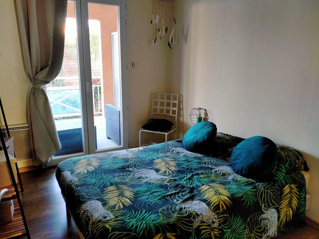 Appartement à vendre 3 69m2 à Limoges vignette-7