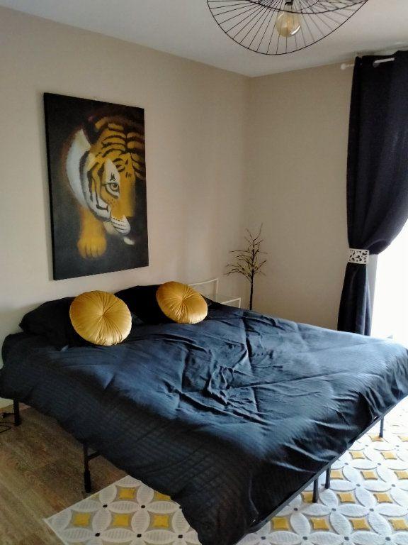 Appartement à vendre 3 69m2 à Limoges vignette-8
