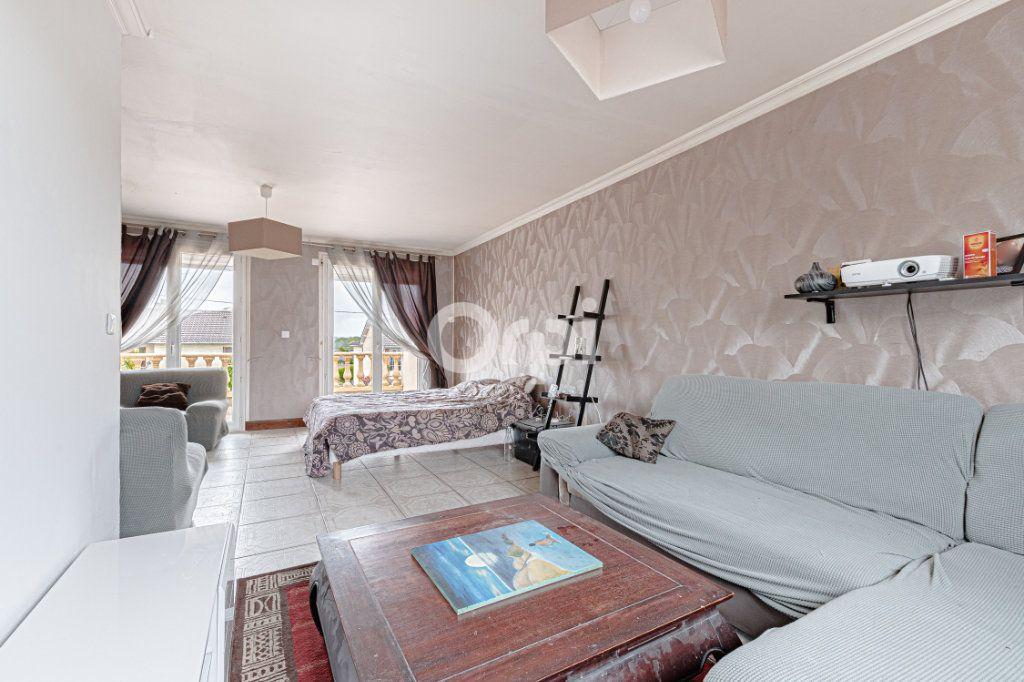 Maison à vendre 8 185m2 à Rilhac-Rancon vignette-11