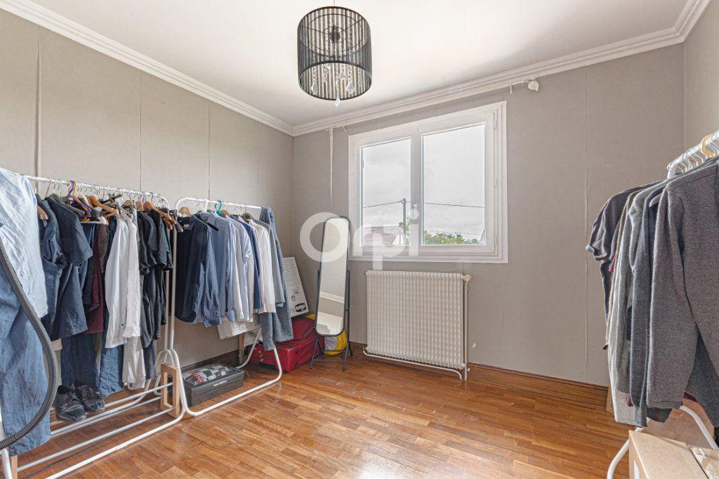 Maison à vendre 8 185m2 à Rilhac-Rancon vignette-13