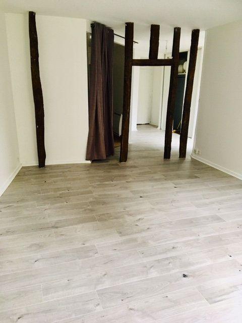 Appartement à louer 2 55m2 à Limoges vignette-1