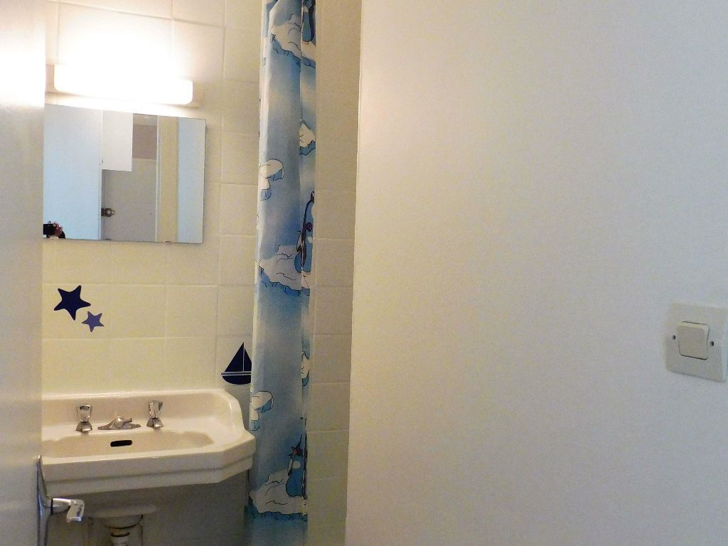 Appartement à louer 2 43m2 à Limoges vignette-4