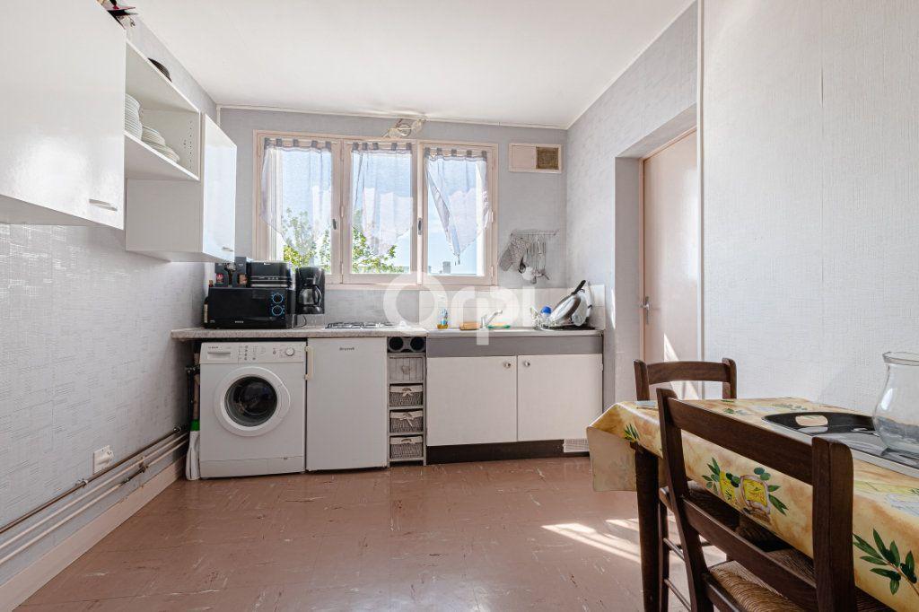 Appartement à vendre 2 52.05m2 à Limoges vignette-6