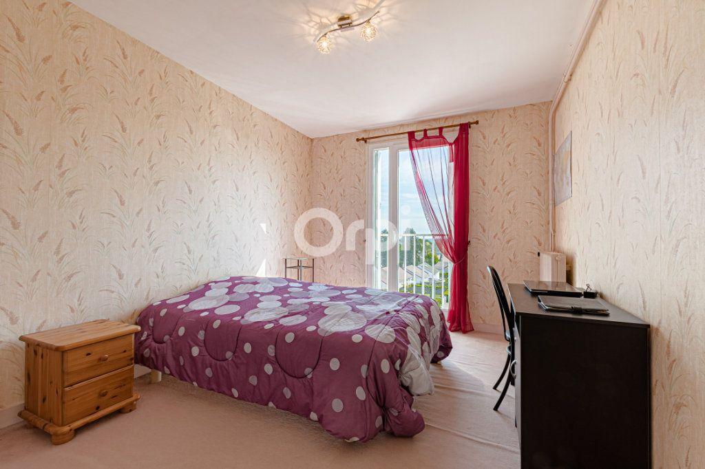 Appartement à vendre 2 52.05m2 à Limoges vignette-7