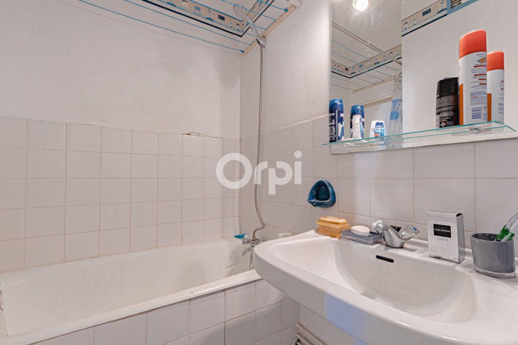Appartement à vendre 2 52.05m2 à Limoges vignette-8