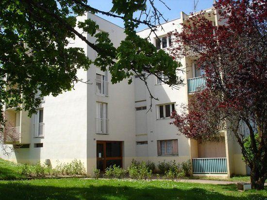 Appartement à vendre 2 52.05m2 à Limoges vignette-10