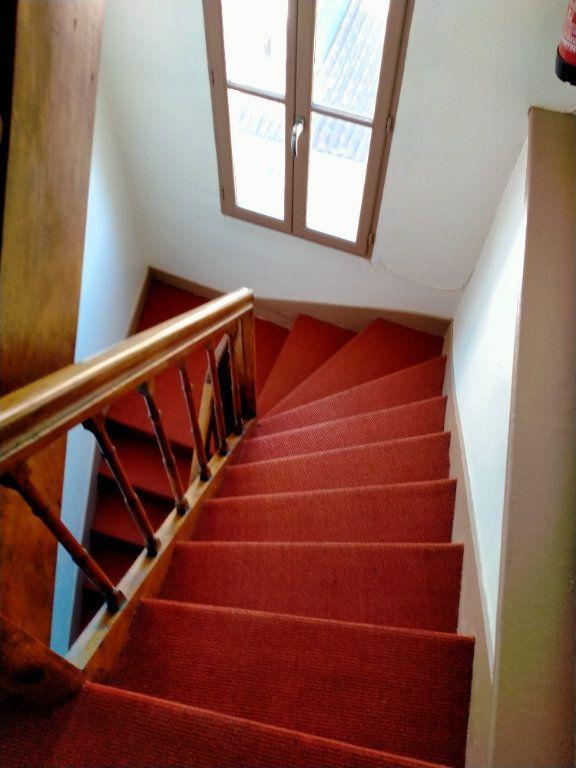 Appartement à vendre 1 30.46m2 à Limoges vignette-4