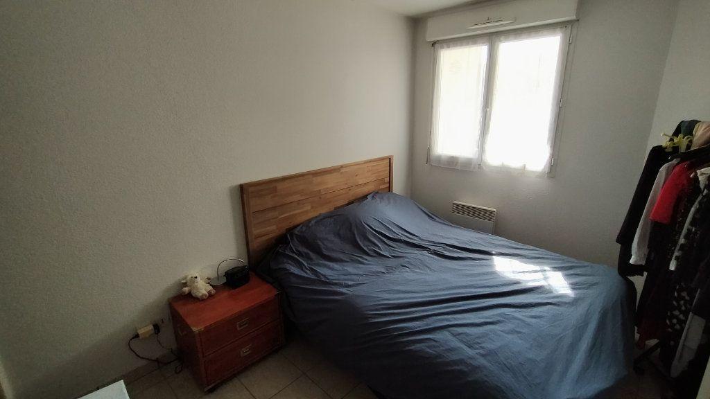 Appartement à louer 2 52.7m2 à Limoges vignette-4