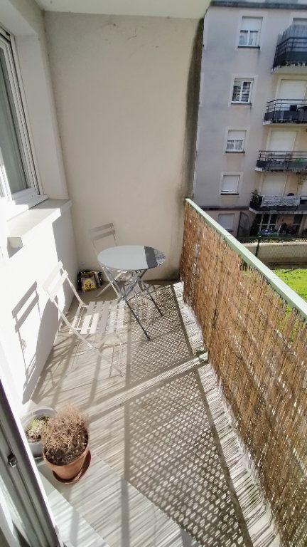 Appartement à louer 2 52.7m2 à Limoges vignette-8