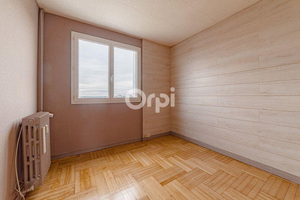 Appartement à louer 3 53.65m2 à Limoges vignette-3