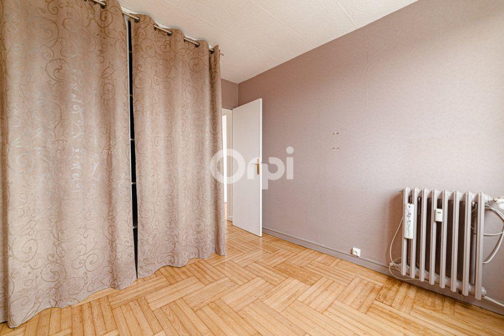 Appartement à louer 3 53.65m2 à Limoges vignette-4