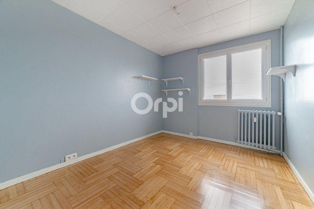 Appartement à louer 3 53.65m2 à Limoges vignette-5