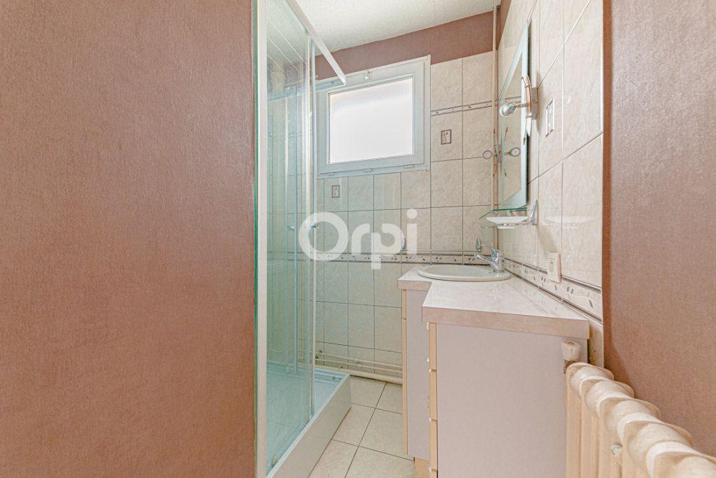 Appartement à louer 3 53.65m2 à Limoges vignette-6