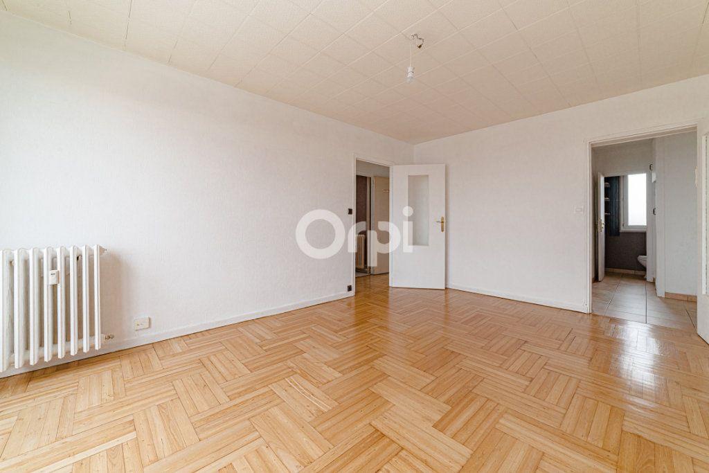 Appartement à louer 3 53.65m2 à Limoges vignette-7