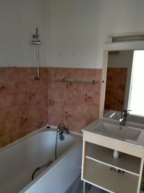 Appartement à vendre 1 30.46m2 à Limoges vignette-6