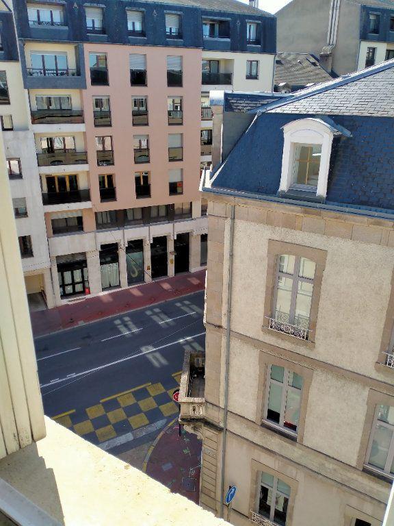 Appartement à vendre 1 30.46m2 à Limoges vignette-7